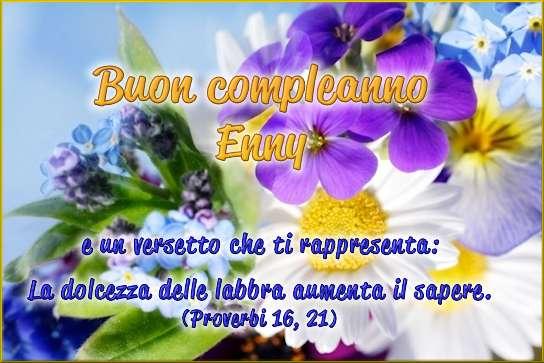 Top Buon compleanno! Seconda edizione :-) - Forum di evangelici.net DY14