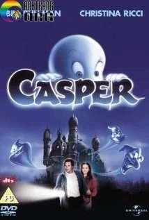 Con-Ma-TE1BB91t-BE1BBA5ng-Casper-1995