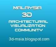 3d-msia.blogspot.com