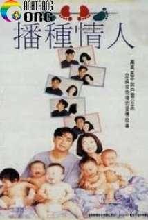 NgC6B0E1BB9Di-TC3ACnh-CC3A2y-GiE1BB91ng-I-ve-Got-You-Babe-1994