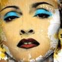 http://img831.imageshack.us/img831/5273/vignettegalerielukau8.jpg