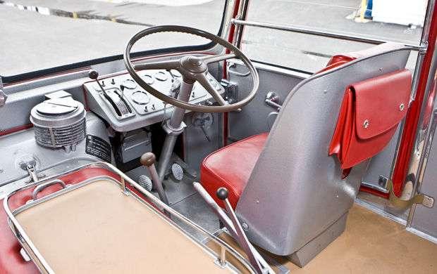 1959ferraritransporter5.jpg