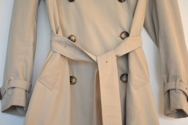 burberry trench coat outlet 8jmq  You may also enjoy: