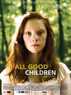 l1507250d4556776 Alicia Duffy   All Good Children [+Extras] (2010)
