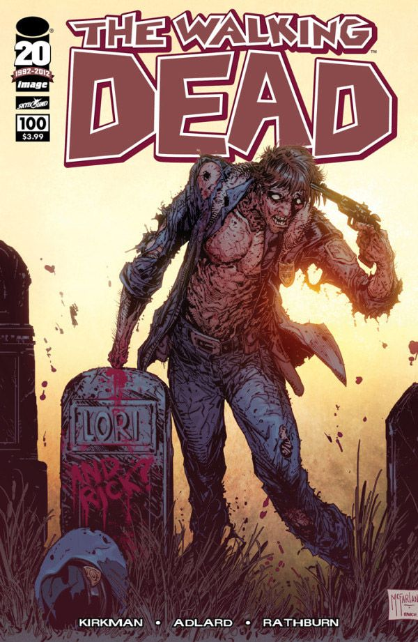 Book Cover Portadas Reviews : The walking dead portadas alternativas machacas