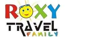 Roxy Travel Family
