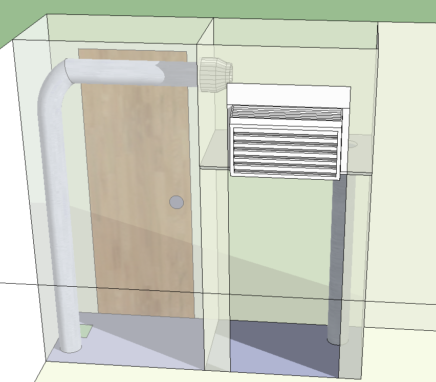 Best Ac Unit For Sealed Grow Room